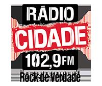 Rádio Cidade Rock